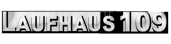 Laufhaus Kufsteiner 109 Rosenheim